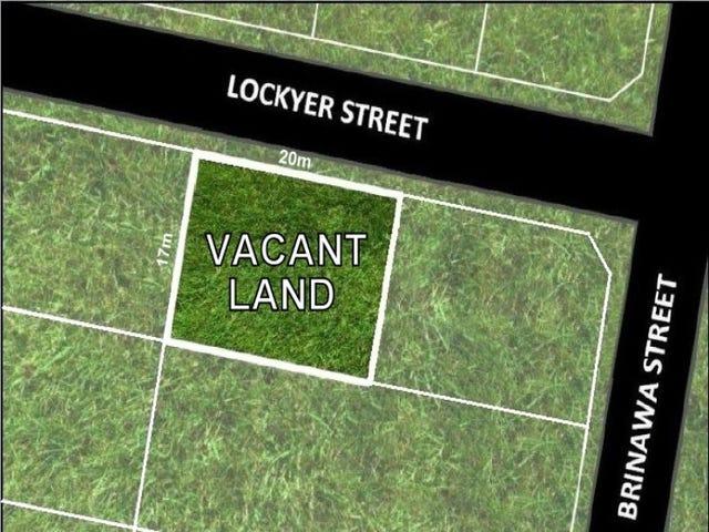 39 Lockyer Street, Camp Hill, Qld 4152