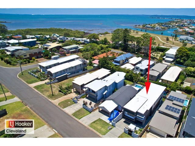 15 George Street, Ormiston, Qld 4160