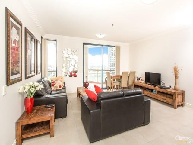 69/540 Queen Street, Brisbane City, Qld 4000