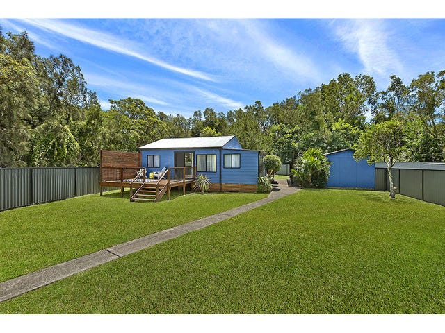 305 Tuggerawong Road, Tuggerawong, NSW 2259