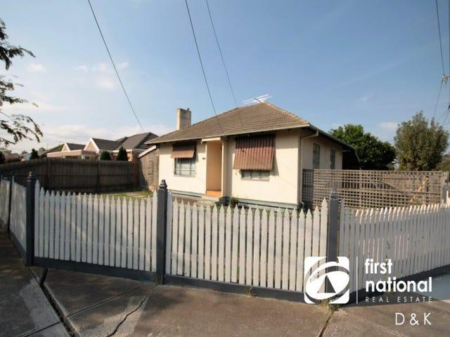 1/40 Melon Street, Braybrook, Vic 3019