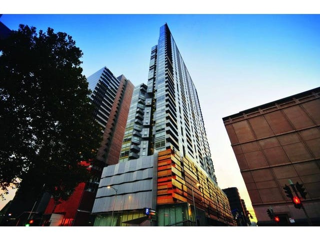 1305/22-24 Jane Bell Lane, Melbourne, Vic 3000