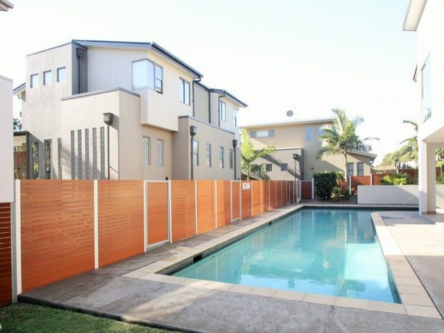 @/17 Great Southern Drive, Robina, Qld 4226