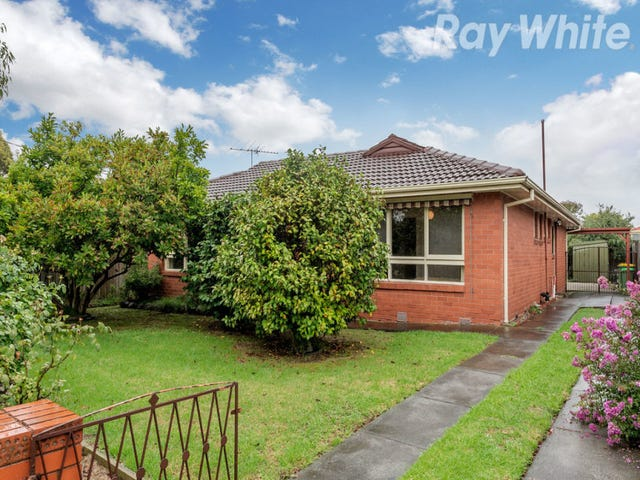 16 Oxford Drive, Bundoora, Vic 3083