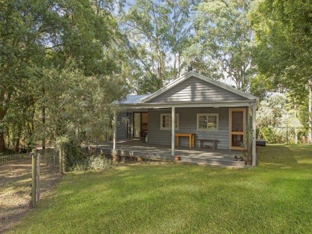 649 Main Creek Road, Dungog, NSW 2420
