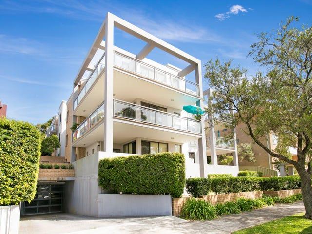 5/19-21 Andover Street, Carlton, NSW 2218