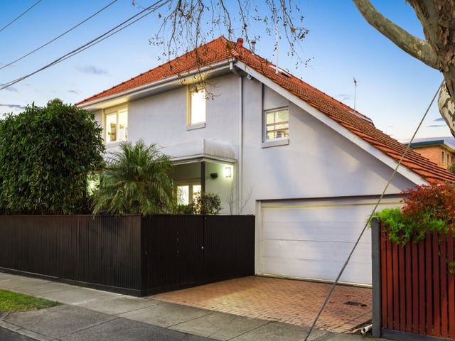 142 Glen Huntly Road,