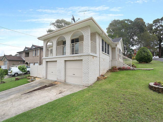 11 Lincoln Road, Georges Hall, NSW 2198