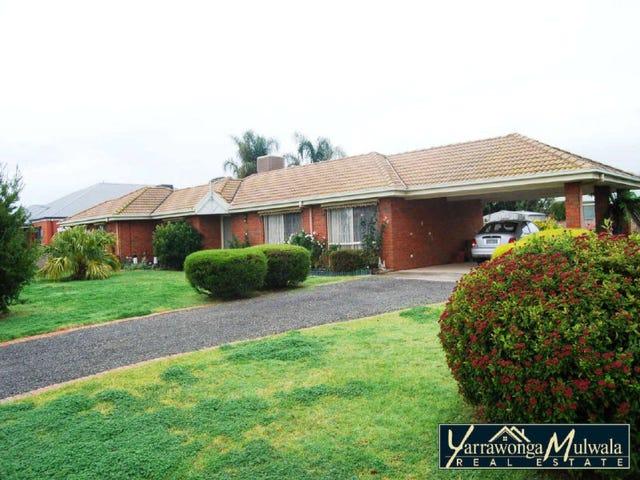 2  McCarthy Close, Yarrawonga, Vic 3730