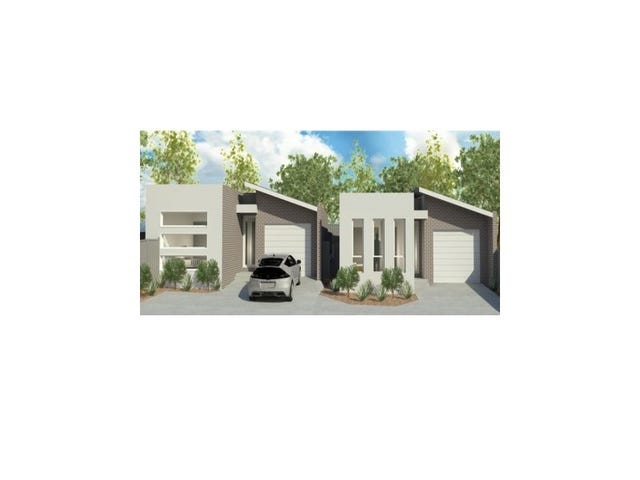 27a & 27b Prouses Road, North Bendigo, Vic 3550