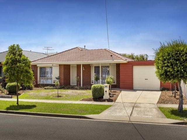 77 Knightsbridge Avenue, Altona Meadows, Vic 3028