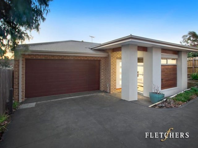 2/10 Station Road, Montmorency, Vic 3094