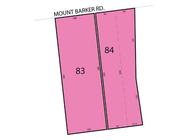 147 Mount Barker Road, Hahndorf, SA 5245