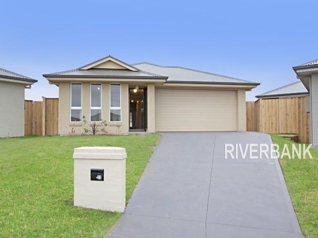 20 Dromedary Place, Macquarie Links, NSW 2565
