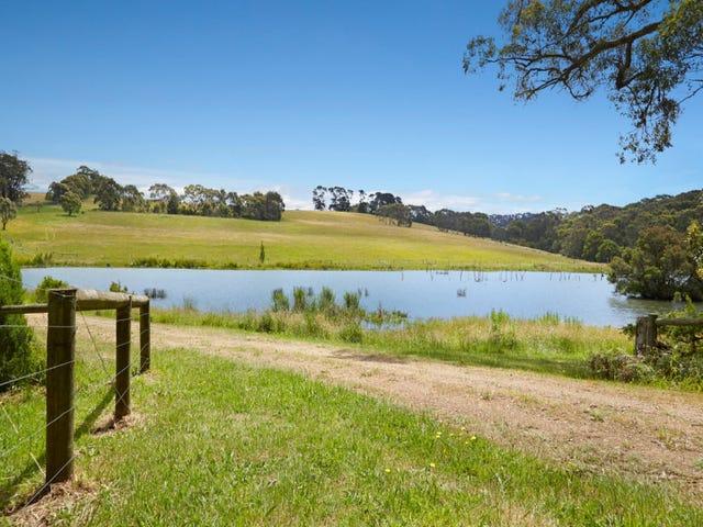 1222 Mornington Flinders Road, Main Ridge, Vic 3928