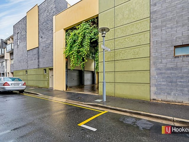 2/25 Richardson Lane, Adelaide, SA 5000