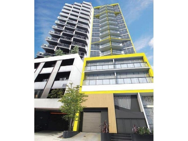 602/47 Claremont Street, South Yarra, Vic 3141