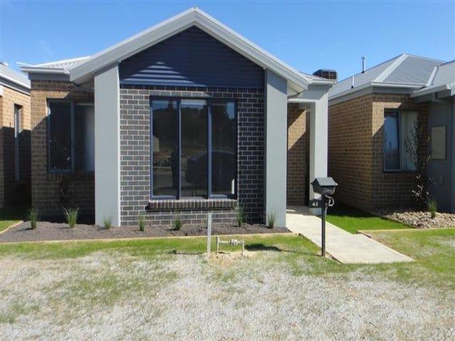 44 O'Meara Street, Wodonga, Vic 3690