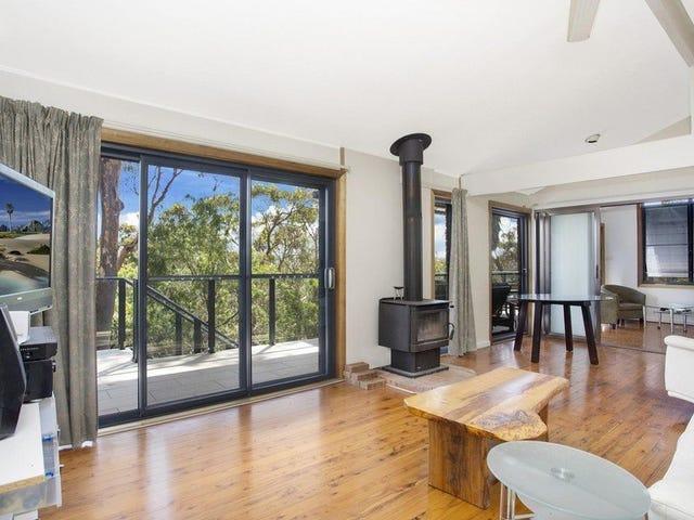 52 Richmond Avenue, St Ives, NSW 2075