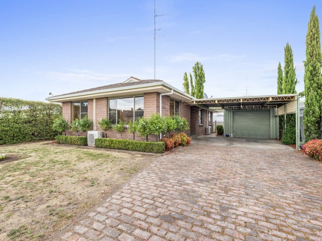 29 Cants Road, Colac, Vic 3250