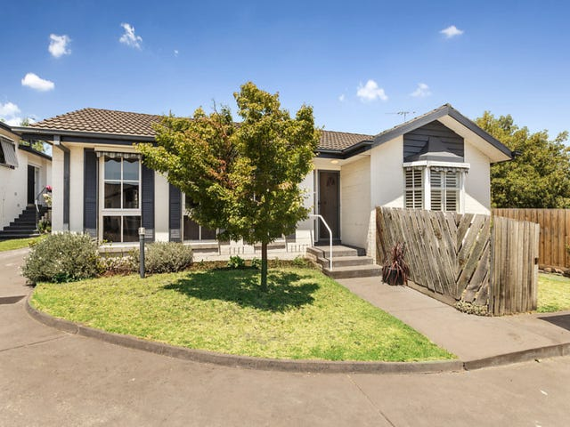 2/1-3 Friend Street, Mont Albert North, Vic 3129