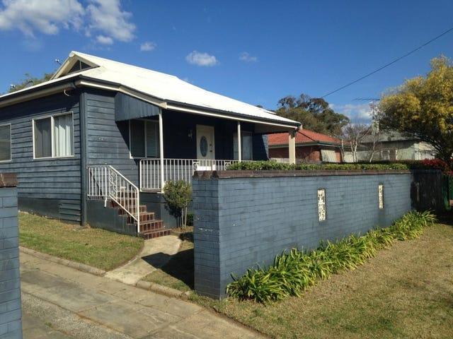 55 Argyle Street, New Berrima, NSW 2577