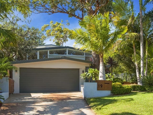 19 Albert Road, Avalon Beach, NSW 2107