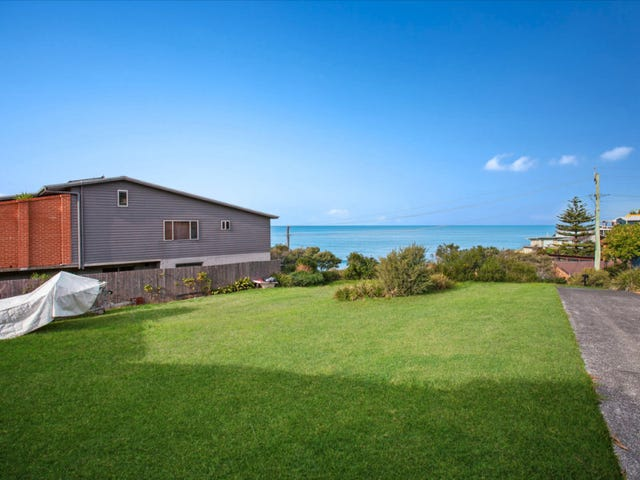 56A Lower Coast Road, Stanwell Park, NSW 2508