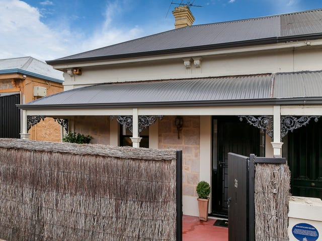 26 Murray Street, North Adelaide, SA 5006