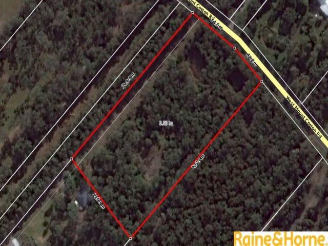 210 -216 West Mount Cotton Road, Cornubia, Qld 4130