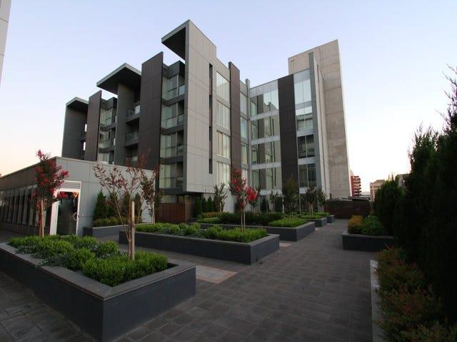 76/223 North Terrace, Adelaide, SA 5000