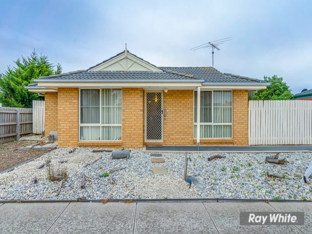 18 Cantal Court, Hoppers Crossing, Vic 3029