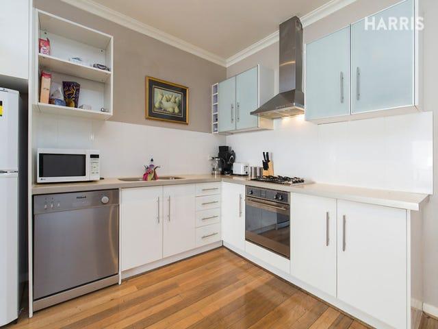 502/39 Grenfell Street, Adelaide, SA 5000