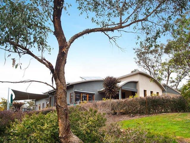 35 McManus Road, Barkers Creek, Vic 3451