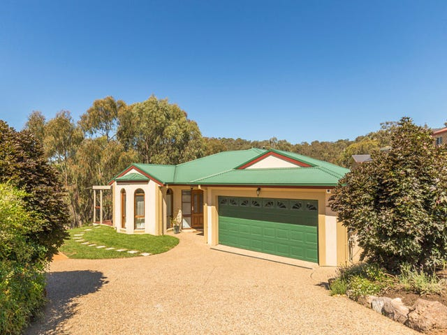 89 Waterfall Drive, Jerrabomberra, NSW 2619