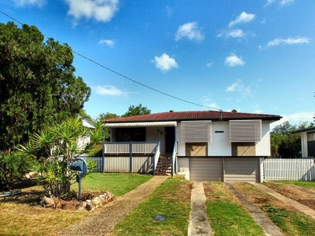 89 Pareena Crescent, Mansfield, Qld 4122