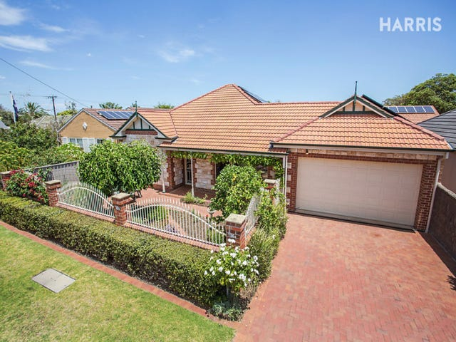 16A King George Avenue, North Brighton, SA 5048