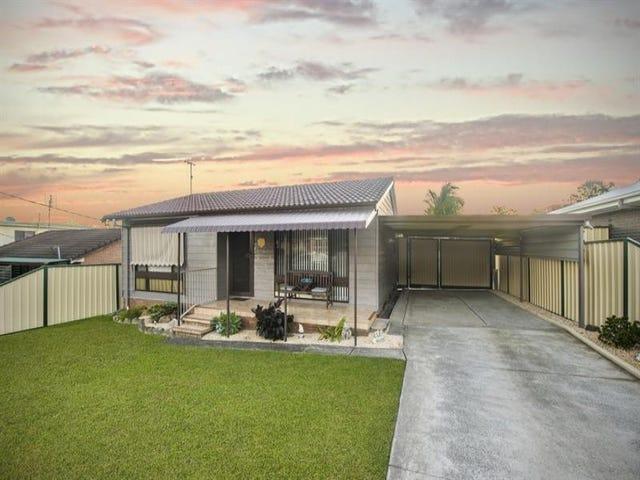 82 Wandewoi Ave, San Remo, NSW 2262