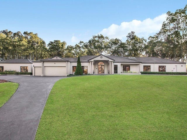 3 Parkridge Drive, Jilliby, NSW 2259