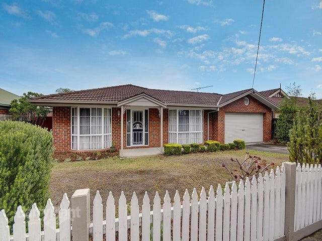 180 South Valley Road, Highton, Vic 3216