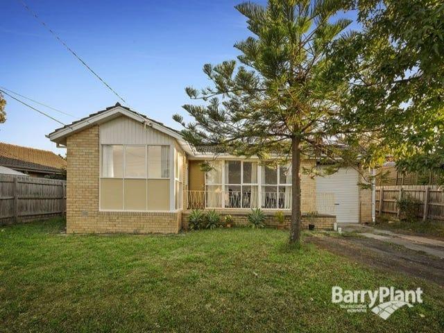 3 Bowral Court, Bundoora, Vic 3083