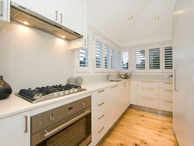 1/116 Mowbray Terrace, East Brisbane, Qld 4169