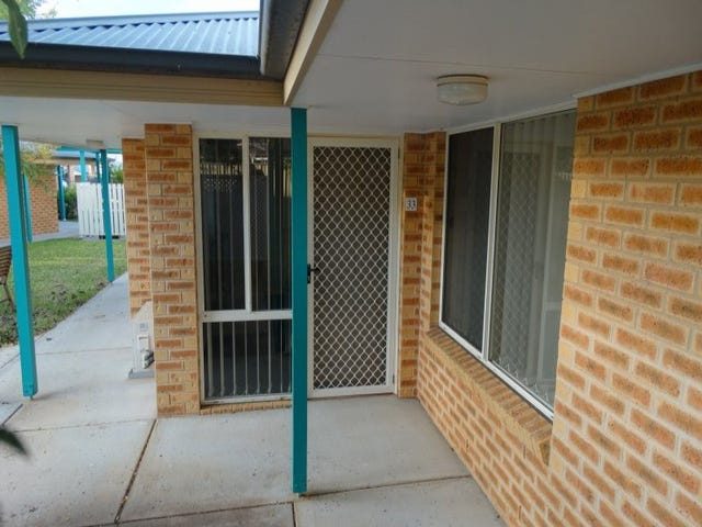 33/2 Hanlon Court, Wodonga, Vic 3690