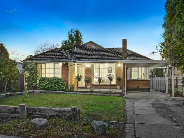 26 Lyon Road, Viewbank, Vic 3084