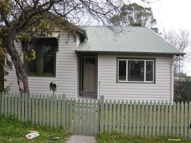 103 Park, Goulburn, NSW 2580