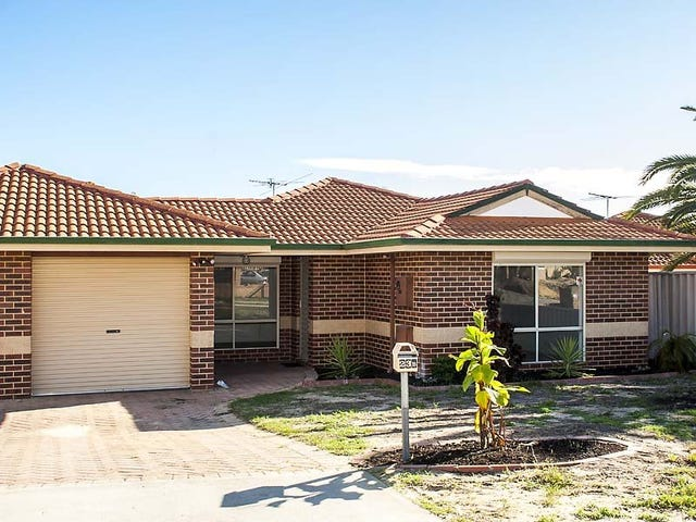 B/23 Orion Way, Marangaroo, WA 6064