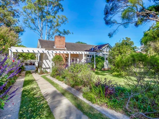29 Duneba Avenue, West Pymble, NSW 2073