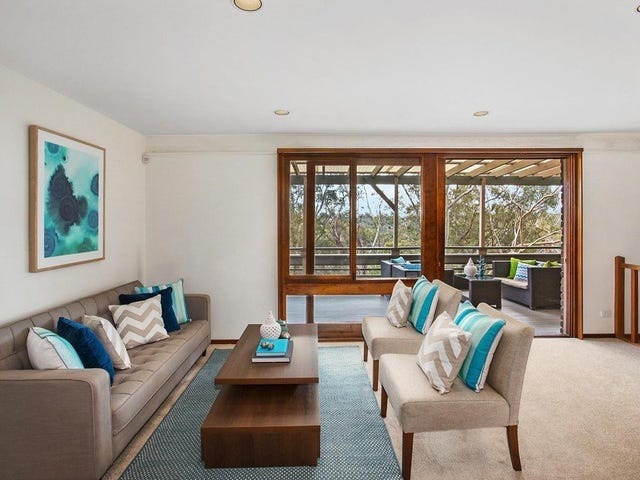 56 Richmond Avenue, St Ives, NSW 2075