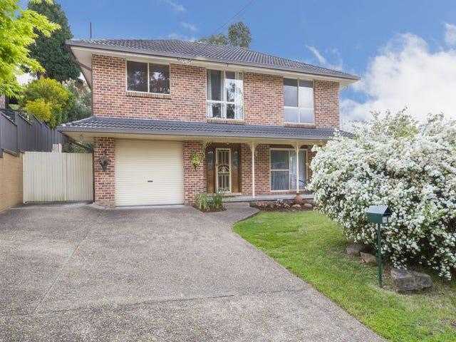 36 Bulbi Avenue, Winmalee, NSW 2777
