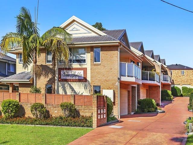 1/28 Boronia Street, East Gosford, NSW 2250